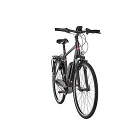 Ortler Montreux Power 500 - Vélo de ville électrique - noir